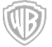 Warner Studios