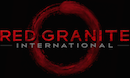 Red Granite International
